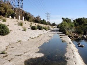 RG la river 12