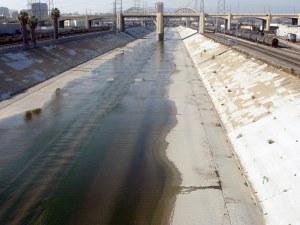 RG la river 15