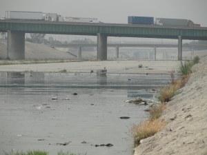 RG la river 20