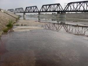 RG la river 22