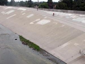 RG la river 24