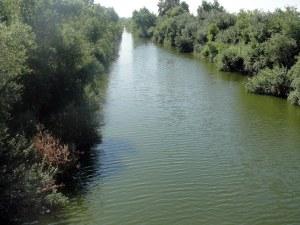 RG la river 3