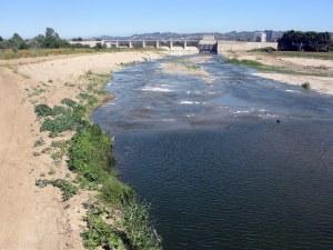 RG la river 4a
