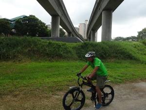 RG singapore 2