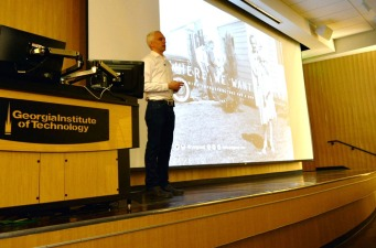 ryangravel_gtsoa_sp16_12-edited