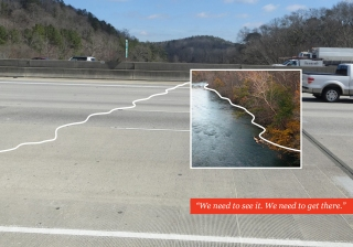 vision53-highway-river