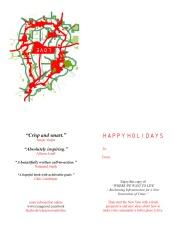 wwwtl-holiday-card