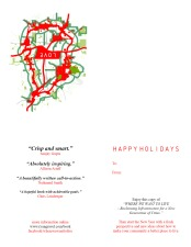 wwwtl-holiday-card